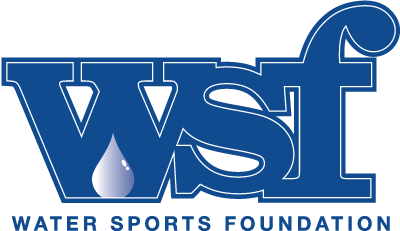 Submit to Water Sports Foundation